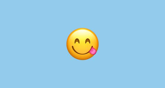 Pin By Francesco Montano On New Emoji Ios 12 1 Apple Apple Ios Food