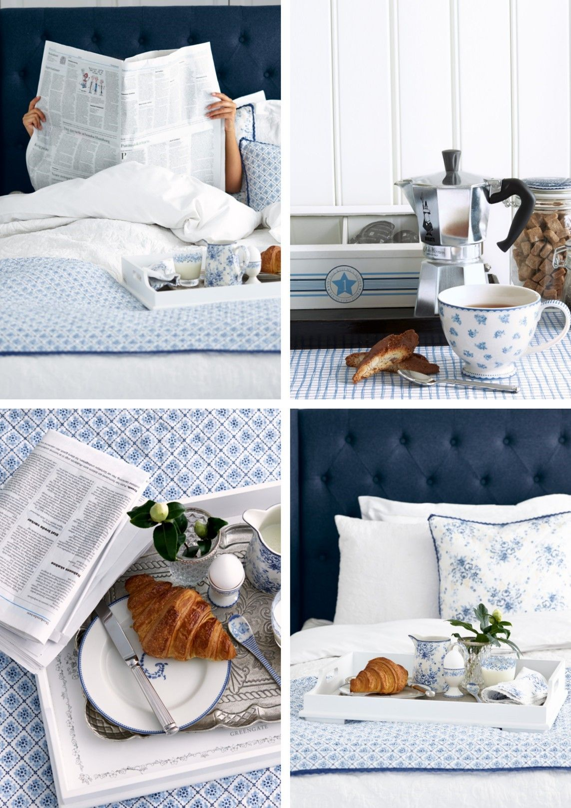 greengate europe autumn winter 2015 house pinterest 10604 | 0b74bd8edec622c10604eeaa024279fb