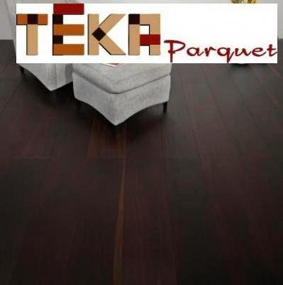Teka טקה פרקט למינציה    להשיג אצל יורם פרקט 050-9911998  http://www.2all.co.il/web/Sites1/yoram-parquet/PAGE3.asp
