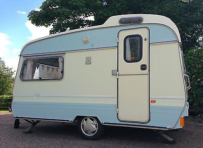 Vintage Caravan Safari Top Avondale Wren Classic Rare Cath Kidston Vintage Caravan Vintage Caravans Avondale
