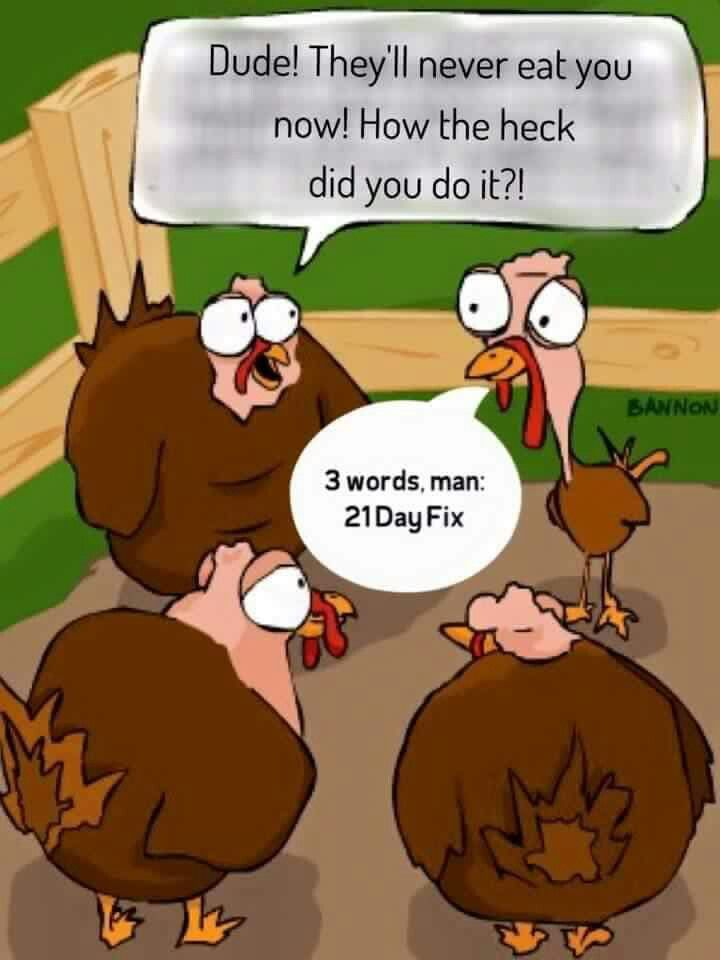 Tee Hee Have You Started This Program Yet Ask Me How You Can Get Started Funny Thanksgiving Thanksgiving Jokes Keto Quote