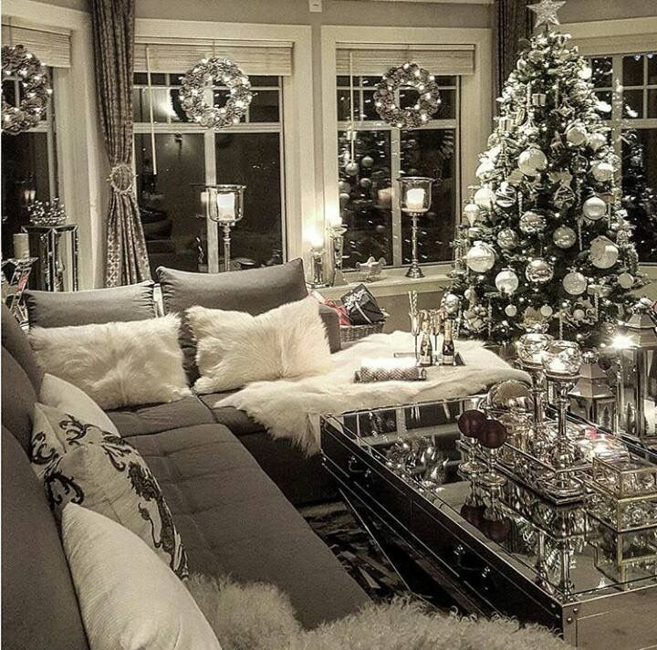 I Desire My Home 2 B Decorated Like This