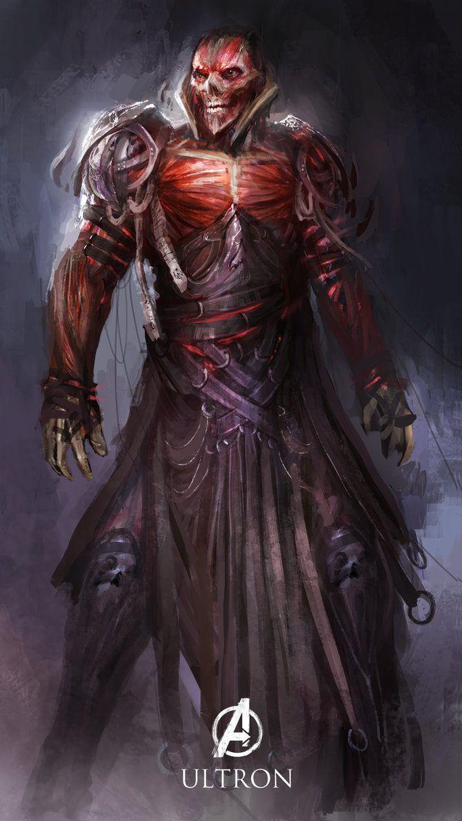 ป กพ นโดย ศ ภก จ เจร ญวงศ ใน Marvel ด อเวนเจอร ส ฮ โร มาร เวล อเวนเจอร