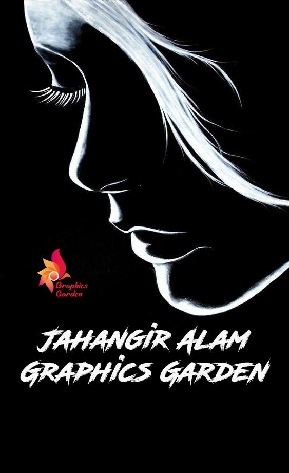 Graphics Garden Graphic Design Software Graphic Photo Composition