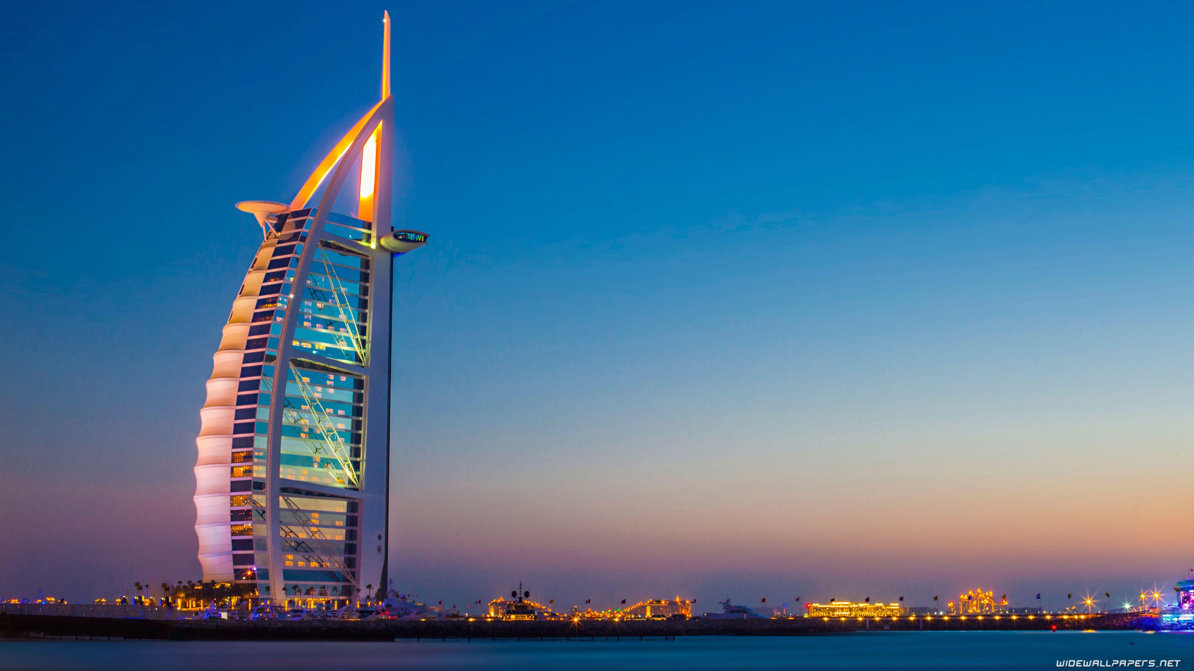 Super Nice Top 10 Recruitment Agencies In Dubai Dubai Wallpaper Hd Dubai Holidays Dubai