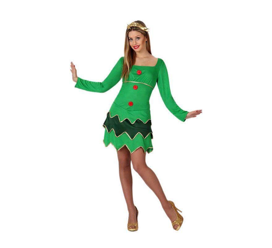 Disfraces navide os faciles de hacer buscar con google - Disfraces para navidad ...