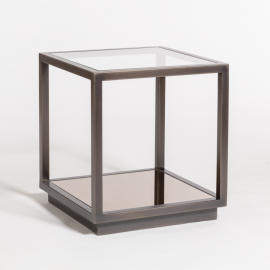 accent end tables page 4 alder tweed furniture on exclusive modern nesting end tables design ideas very functional furnishings id=88445