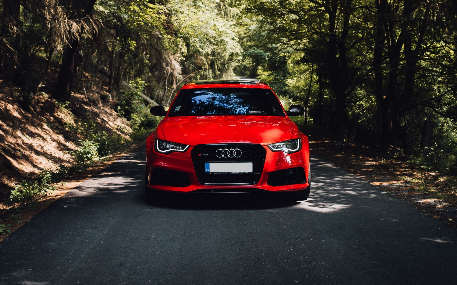 Audi A1 Sportback Wallpaper Hd Audi A1 Sportback Audi A1 Audi