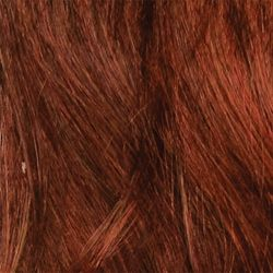Bobbi Boss Wigs Hairpieces Color Chart Best Wig Outlet