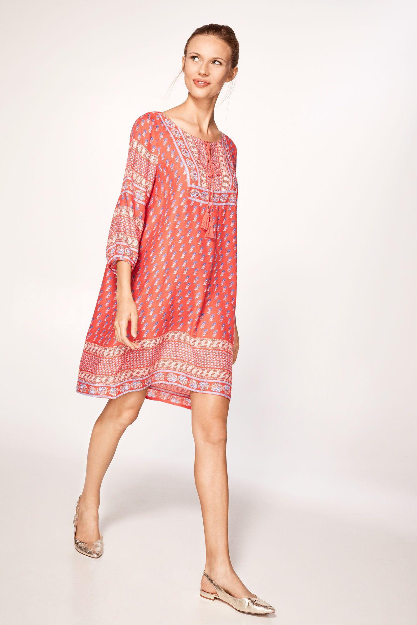 Bonito Ottawa Vestido De Fiesta Modelo - Colección de Vestidos de ...