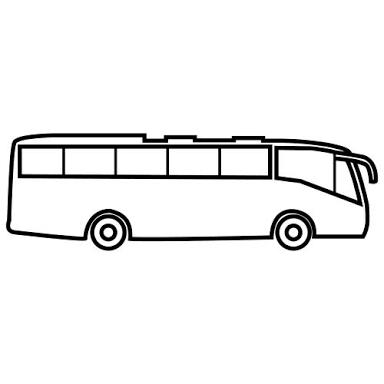 Imagenes De Carros Para Dibujar Faciles Fotos Autos Vehicles Y