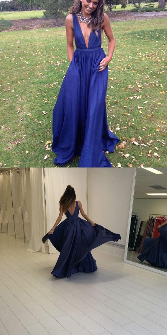 Pin by love on modsele dress pinterest graduation dresses long