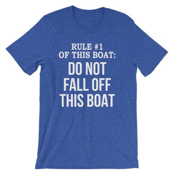 b8745237 Funny Cruise Ship T Shirt, Sailing Dad Gift, Family Cruise Trip, Boat Shirt,  Fisherman, Captain, Fis