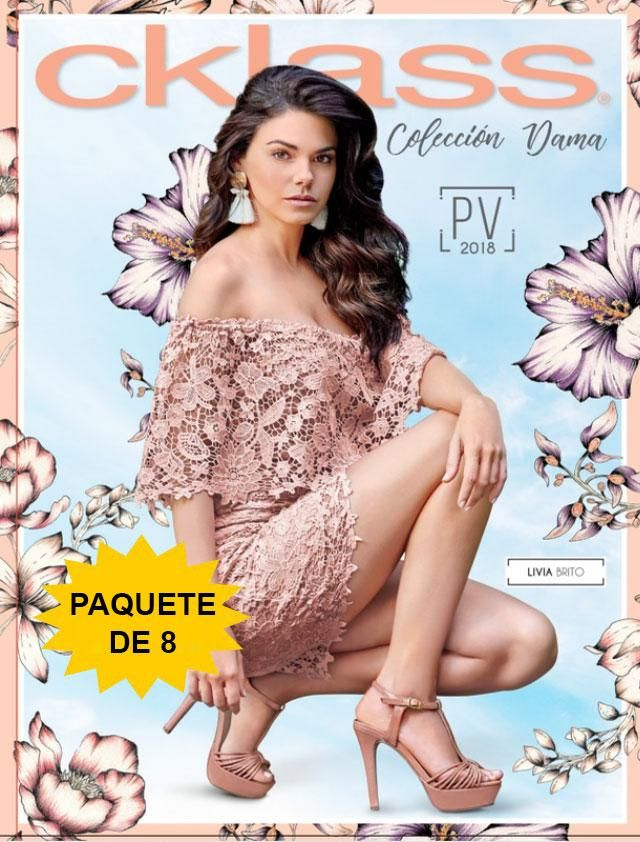 164aabe0 Paquete Cklass | Products | Womens_fashion, Fashion, Women