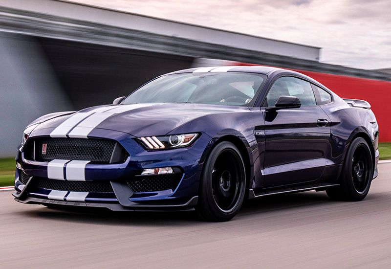 Idea By Eric Pecor On Cars 8 Mustang Shelby Ford Mustang Shelby Ford Mustang