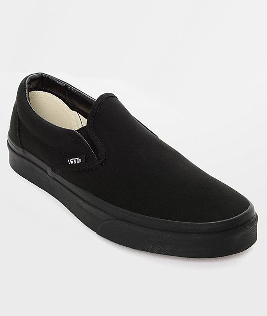 Pin by @ on shoes✨ in 2020 | Vans slip