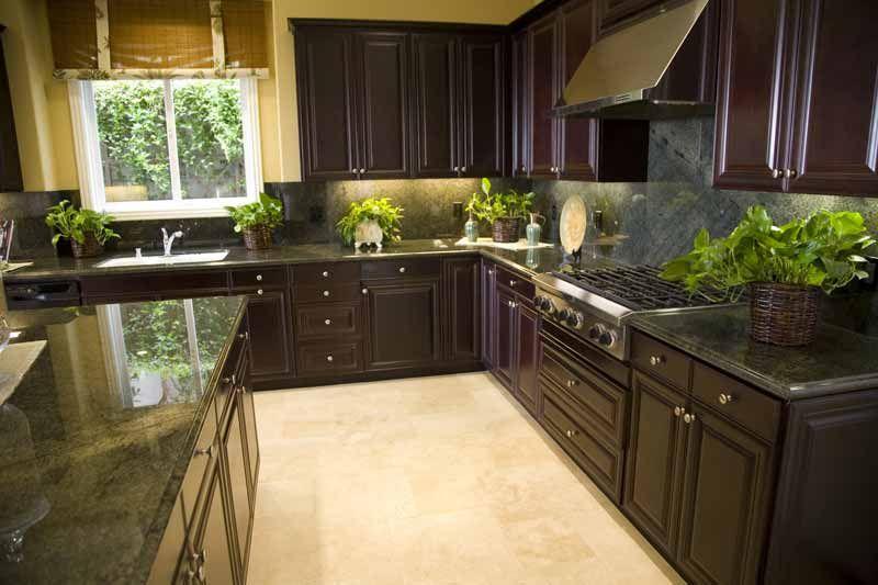 Küchenschränke Nacharbeiten Dies ist die neueste Informationen auf ...
