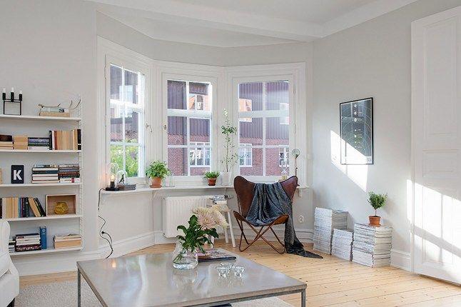 The strange allure of Swedish estate agents | Home ...