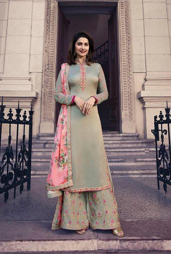 Indian Wedding Dresses Indian Wedding Fashion Indian Bridal Dress Indian Wedding Dress