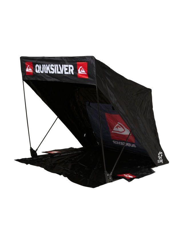 Beach Shade Quiksilver Beach Tent Tent Beach Shade