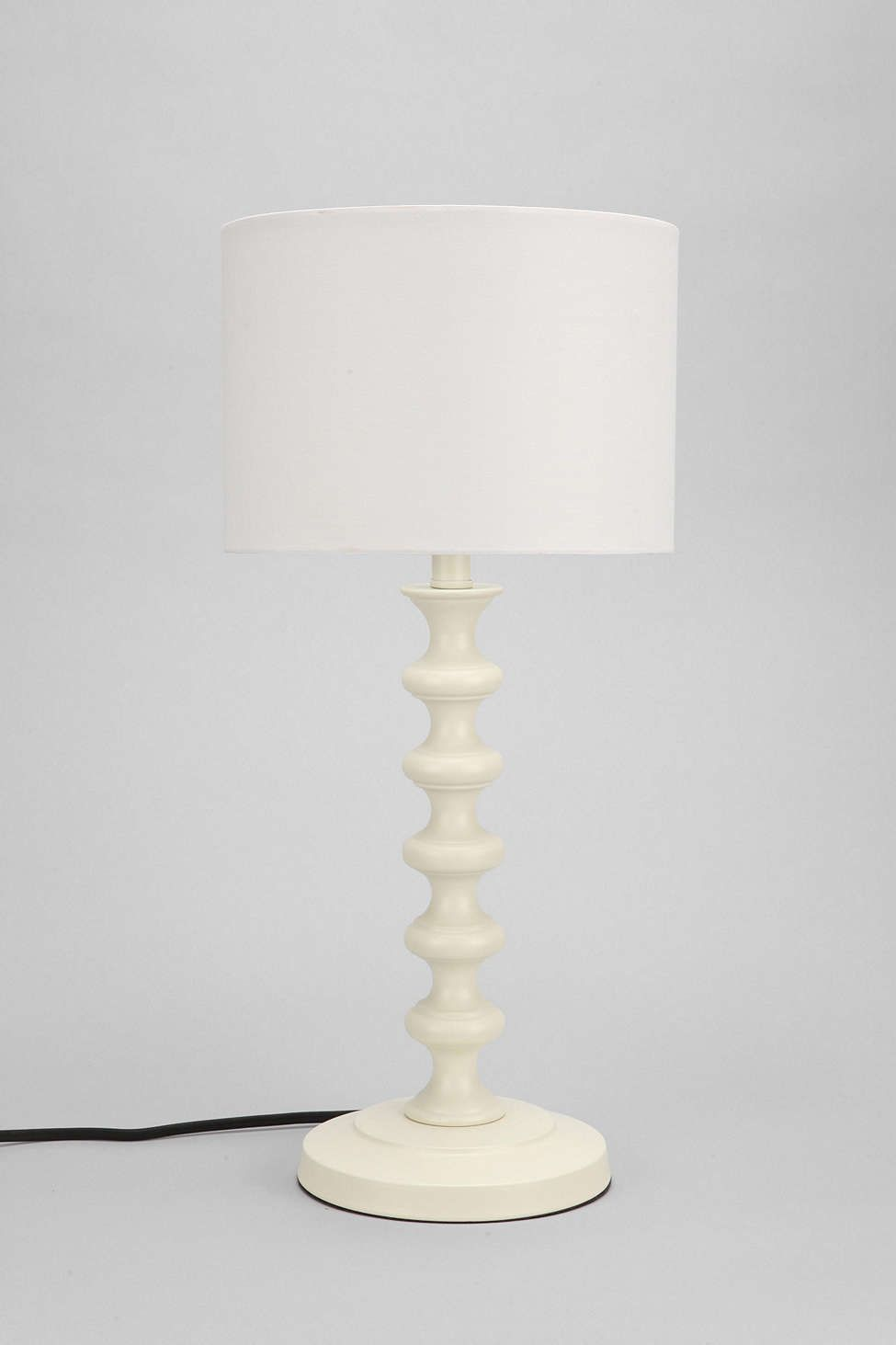 Plum bow turned table lamp base need for my room pinterest plum bow turned table lamp base geotapseo Images