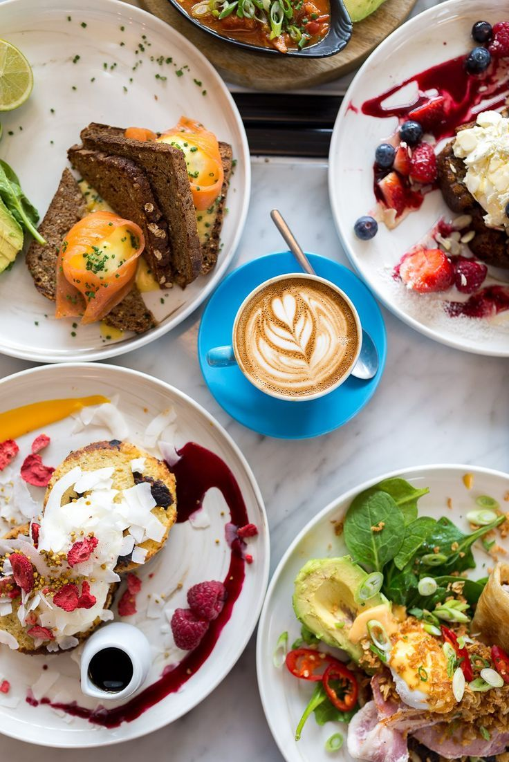 London S Top Aussie Style Brunch And Coffee Spot Timmy Green In Nova Victoria Brunch Cafe Brunch Cafe Menu Cafe Food
