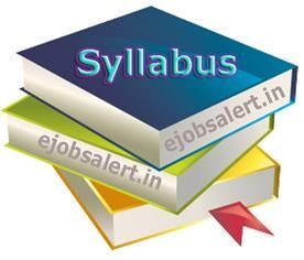 Indian Navy Sailor Exam Syllabus 2016 Exam Pattern Download India Navy SSR Sailor Previous Year Question Paper and Check Navy SSR Sailor 1/2017Exam Date