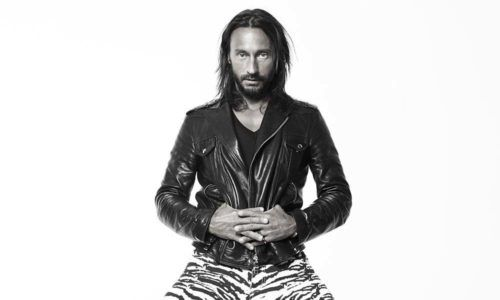 Bob Sinclar Bob Sinclar Radio Show 497 Download