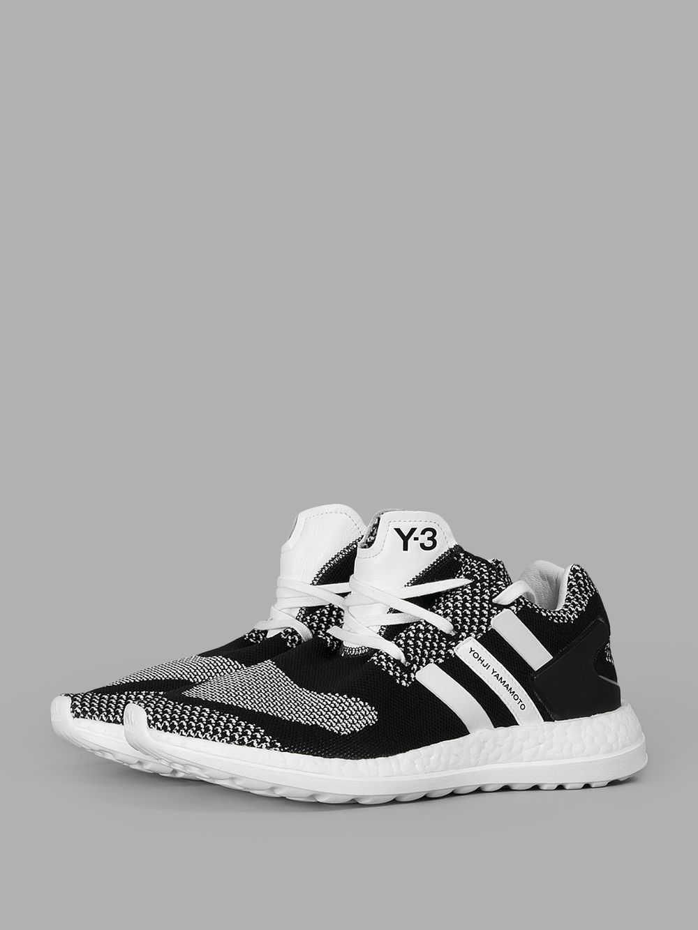 online store 1604c 8fc8d adidas ultra boost y3