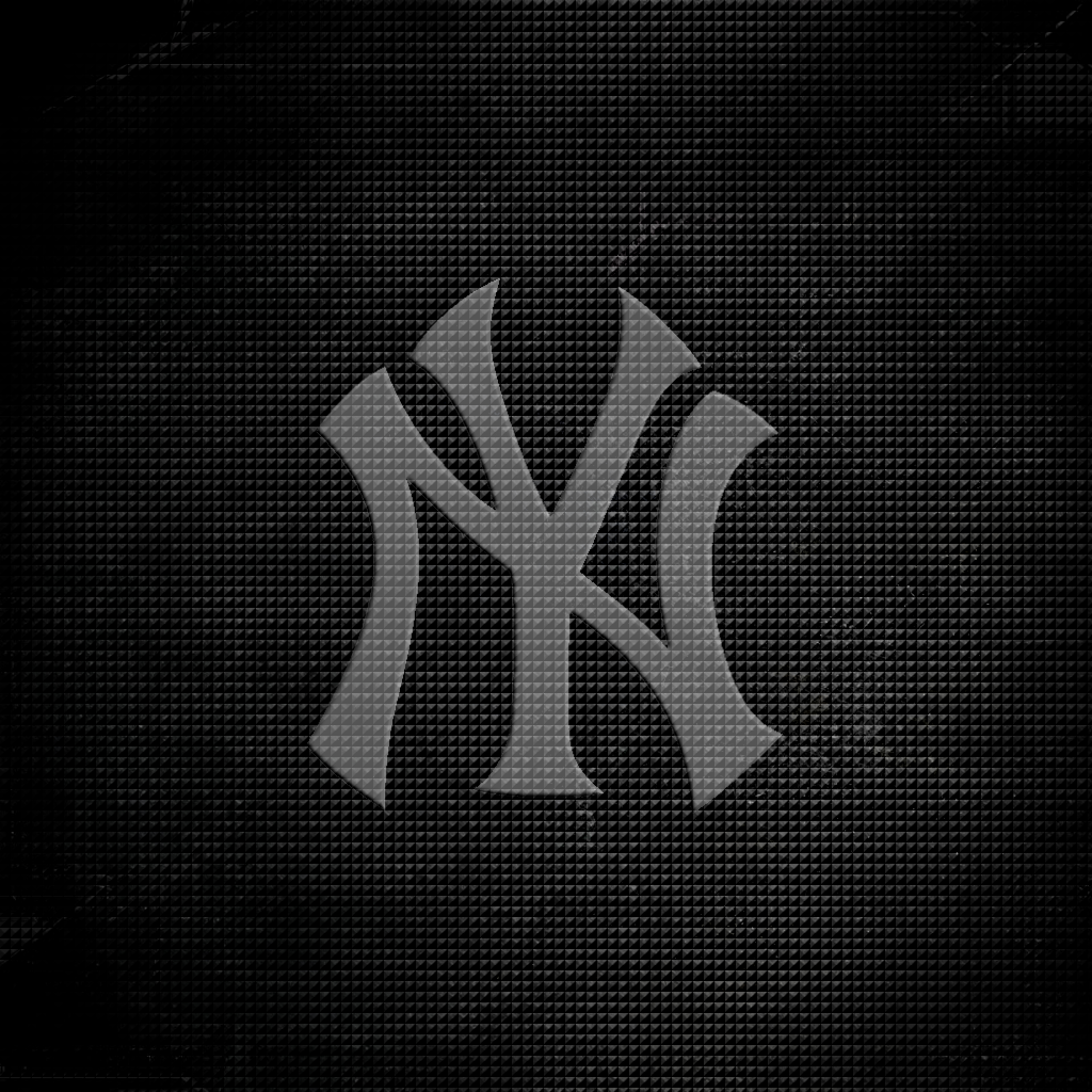 New York Yankees Wallpaper For Ipad 6361