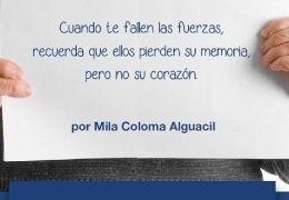 Noticias Alzheimer 16. 03. 2014