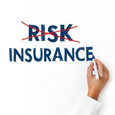 "Small Business Insurance Quote Why Investors Need An ""insurance Policy"" Now  Ebusiness And ."