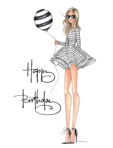 Brittany Fuson Paper Shop Greeting Cards Celebrations