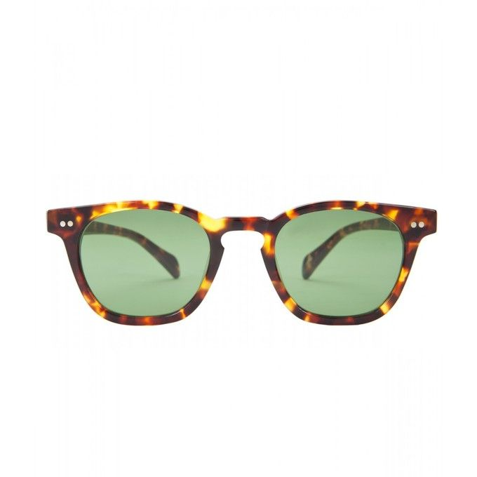 Sunglasses by Allyn Scura