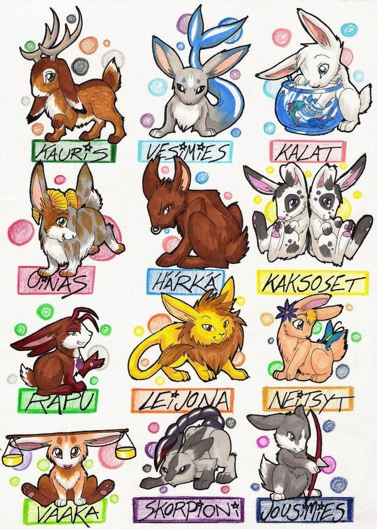 Zodiac Signs Google Search Sternzeichen Sternzeichen Lowe Tierkreis