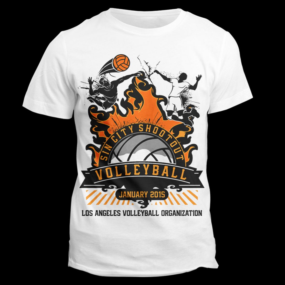 Caz Creations Tshirt Designs Team Shirt Designs Volleyball T Shirt Designs Volleyball Tshirts
