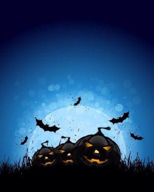 Halloween Apple Watch Wallpaper Halloween Pictures Halloween Haunt Halloween Art
