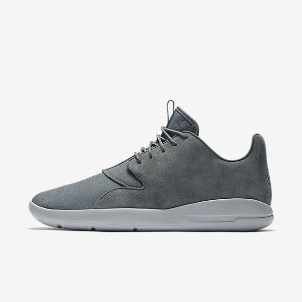 Nike JORDAN Eclipse Leather Mens Shoes