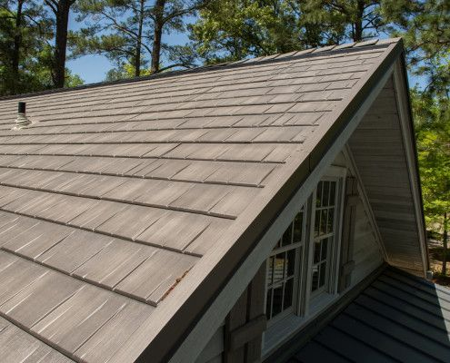 Best Metal Roofing Home Page Metal Roof Brown Roofs Wood Shakes 400 x 300