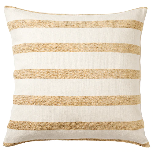 Couch Pillows Sofa Pillow Covers