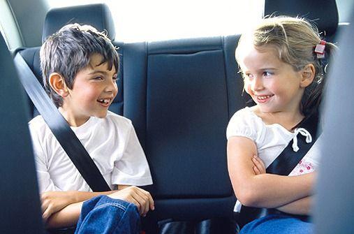 lange autofahrten mit kindern ein paar hiervon solltest. Black Bedroom Furniture Sets. Home Design Ideas