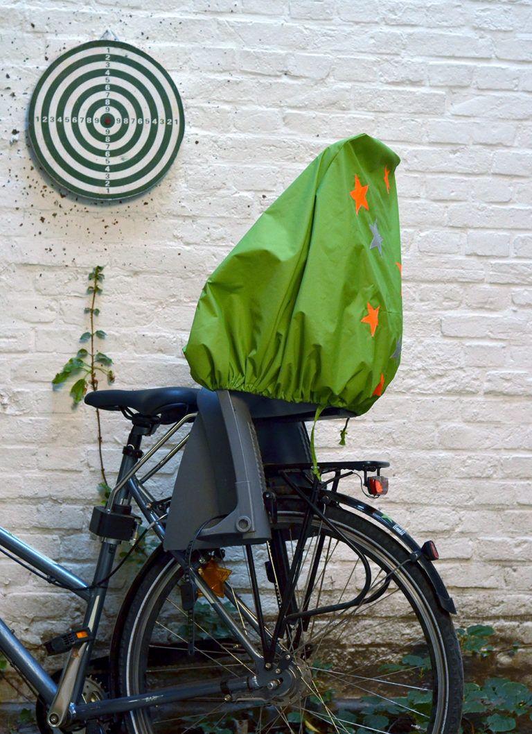 n hanleitung regenschutz f r den fahrrad kindersitz fahrrad kindersitz kindersitz und kinder