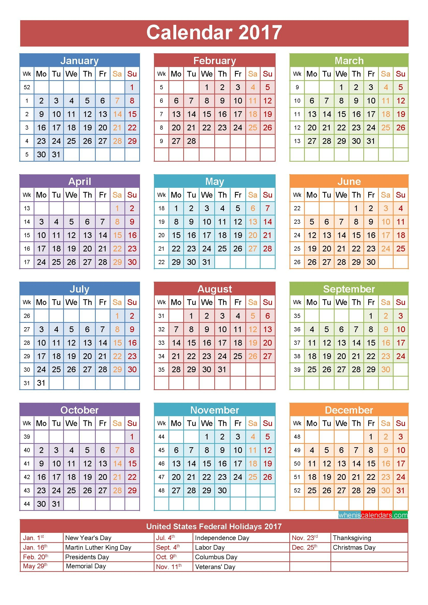 2018 Calendar Pdf India Yearly Calendar Template Calendar