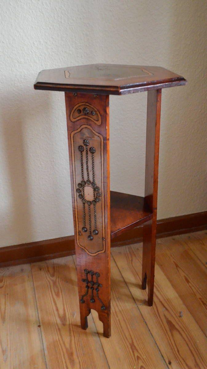 pin auf furniture  alte möbel im original unrestauriert