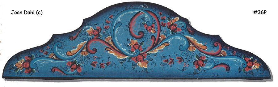 Door Crown Rosemaling Pattern Pack-FREE SHIPPING-Make A Special Door-Stock #36P  sc 1 st  Pinterest & Door Crown Rosemaling Pattern Pack-FREE SHIPPING-Make A Special Door ...