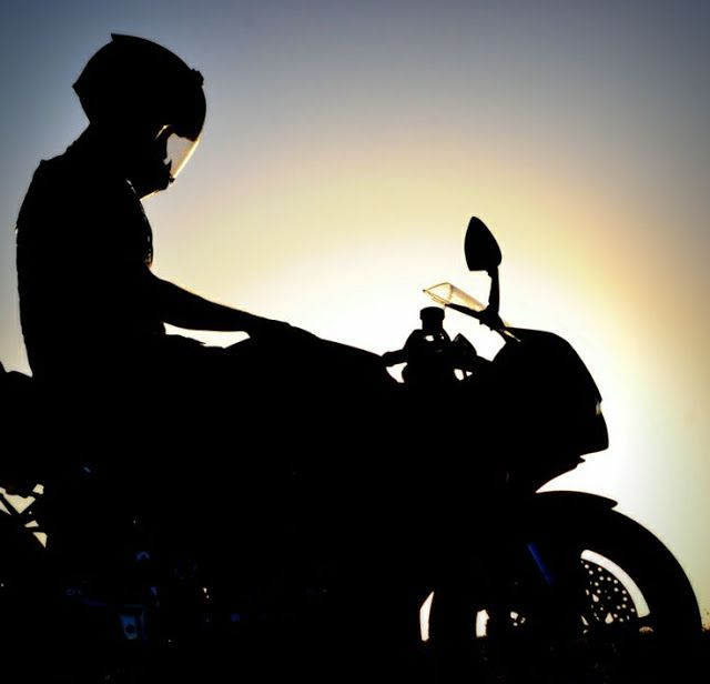 Hd Pics Collection Bike Riders Dp Bike Rider Bike Photography Motorcycle Photography