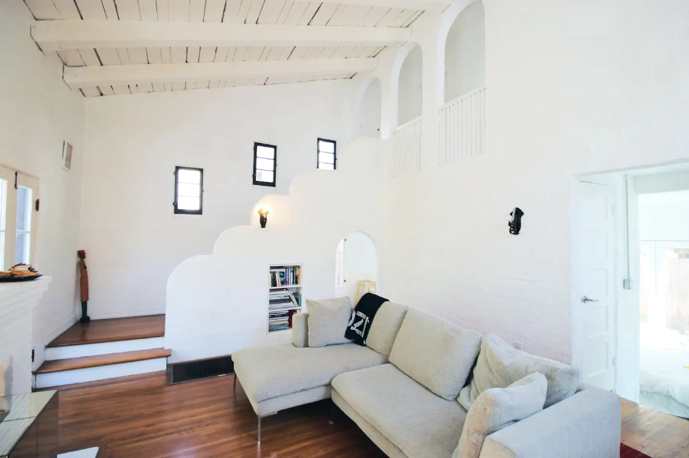 Culver City Homes For Rent