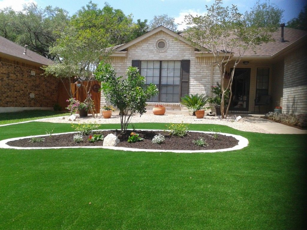 20 Artificial Turf With Rocks Ideas Turf Artificial