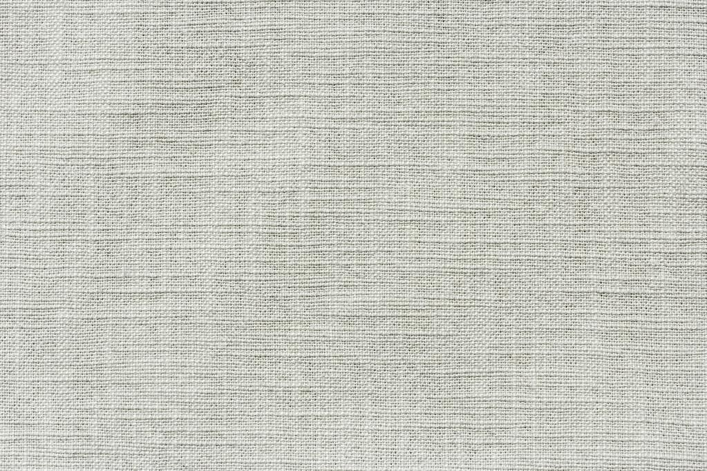 depositphotos_8441617-stock-photo-rough-cotton-fabric