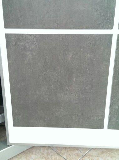 Fine Gres Porcellanato.Century Studio Gres Fine Porcellanato Tile Floor Flooring
